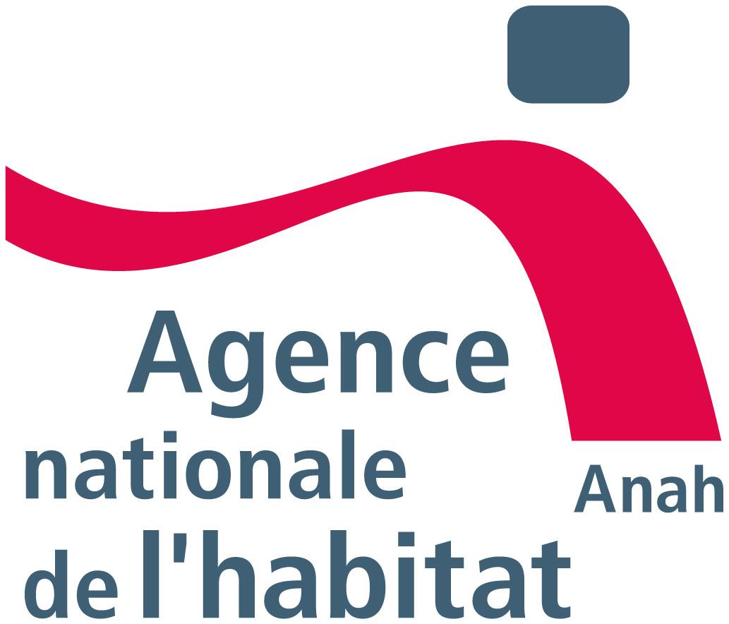 ANAH_Logo couleur
