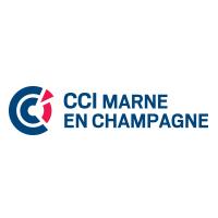 CCI Marne en Champagne