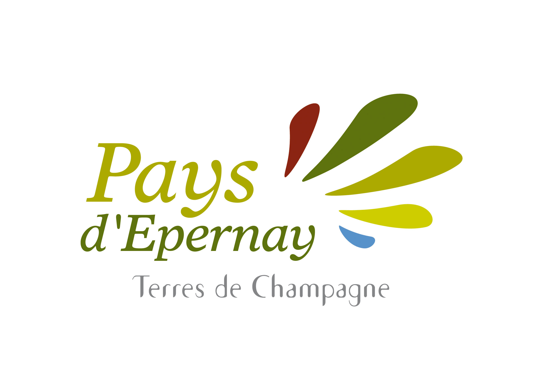 logo_PAYS_EPERNAY2010