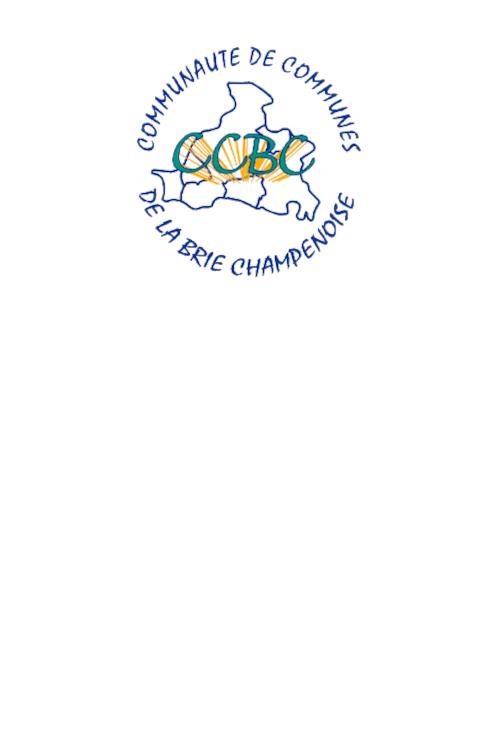 Site CCBC
