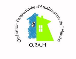OPAH - Pays de Brie et Champagne